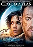 CLOUD ATLAS CLOUD ATLAS