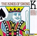 echange, troc Glenn Miller, Count Basie - Kings of Swing