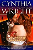 Fireblossom (The Western Novels Book 2)