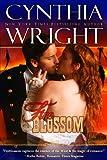 Fireblossom (Western Rebels Book 2)