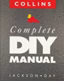 Complete DIY Manual