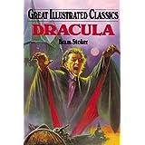 Dracula (Great Illustrated Classics) ~ Bram Stoker