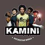 echange, troc Kamini - Psychostar World