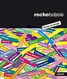 echange, troc Philippe Trétiack - Roche Bobois, 50 ans