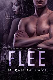 FLEE (Aurora Lockette Series)