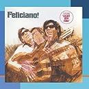 Feliciano