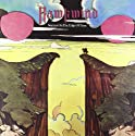 Hawkwind - Warrior on the Edge of Time (4 Discos) [Audio CD]<br>$3387.00
