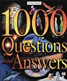 1000 Questions and Answers (0753407639) by Sir Arthur Conan Doyle