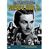 The Haunted World of Edward D. Wood Jr. ~ Conrad Brooks
