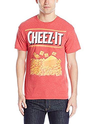 mens-cheez-it-logo-t-shirt