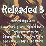 Various Reloaded 3