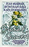 Bridal Showers (Harlequin)