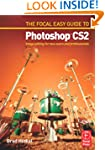 Focal Easy Guide to Photoshop CS2: Im...