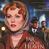 Far From Heaven (Original Motion Picture Soundtrack)