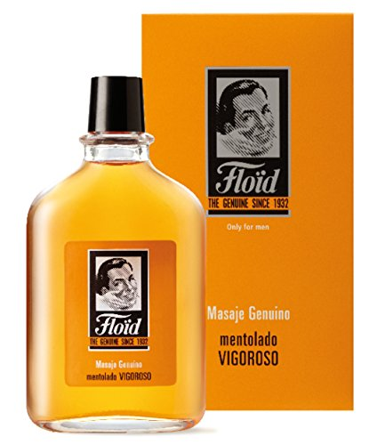 floid-masaje-genuino-vigoroso-aftershave-150ml