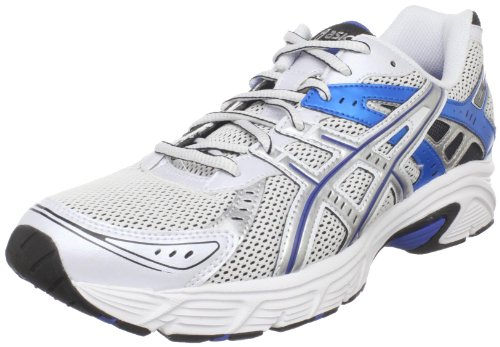 Top brand running shoes for men: March 2013