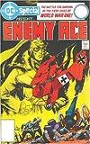 Showcase Presents: Enemy Ace VOL 01