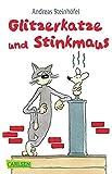 Image de Glitzerkatze und Stinkmaus