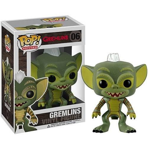 [Import Anglais]Gremlins Movie Pop! Vinyl Figure