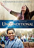 Unconditional [Import]