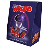 Cadbury Wispa Easter Egg 313g
