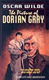 The Picture Of Dorian Gray (Turtleback School & Library Binding Edition)