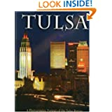 Tulsa: A Photographic Portrait of the Tulsa Region