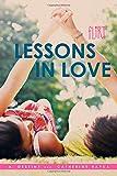 Lessons in Love (Flirt)