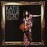 Secret Symphony (Vinyl)