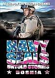 echange, troc Navy Seals - Bosnia [Import anglais]