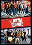 NEW Royal Rumble 2005 (DVD)