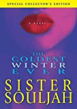 Coldest Winter Ever, The - Sister Souljah