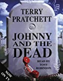Johnny and the Dead