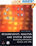 Requirements Analysis and System Desi...