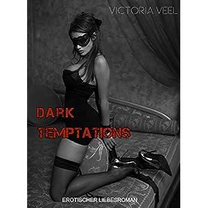 Dark Temptations - Gesamtausgabe