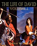 The Life of David Volume I (Paperback)