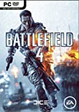 battlefield 4 : Edition standard PC