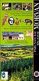 echange, troc Guide Gallimard - Parc naturel régional du Morvan (ancienne édition)