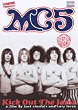Mc5: Kick Out The Jams [DVD]