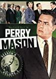 Perry Mason: The Sixth Season - Volume One