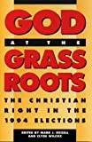 God at the Grass Roots