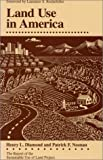 img - for Land Use in America book / textbook / text book