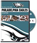 NFL Team Highlights:Philadelph