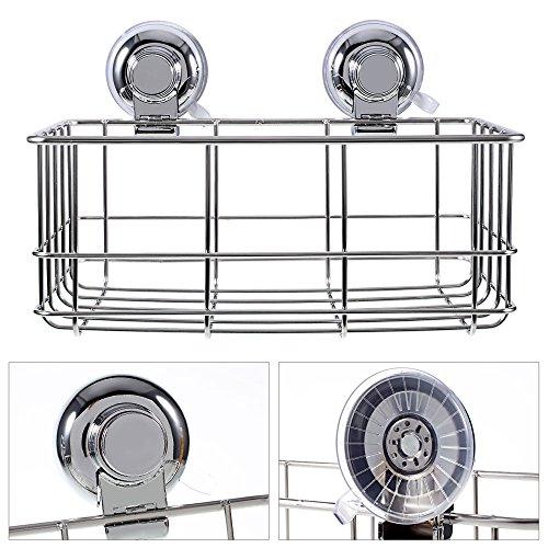 dewenxi-techr-edelstahl-wandablage-fur-bad-oder-kuche-kuchenablage-teleskopregal-badablage-ablagekor