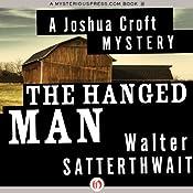 The Hanged Man | Walter Satterthwait
