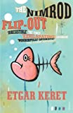 The Nimrod Flip-Out (0099497220) by Keret, Etgar