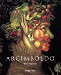 Arcimboldo