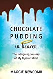 Chocolate Pudding in Heaven: The Intriguing Journey of My Bipolar Mind