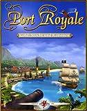 Port Royale: Gold, Macht und Kanonen