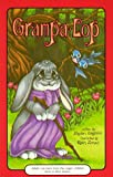 Grampa-lop (Serendipity) (0843105860) by Cosgrove, Stephen